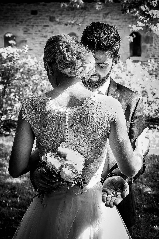 mariage-8